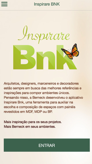 Inspirare BNK