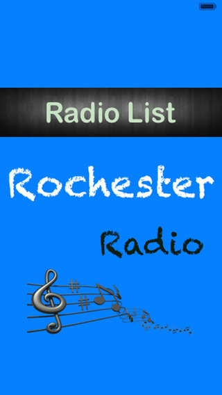 Rochester Radio