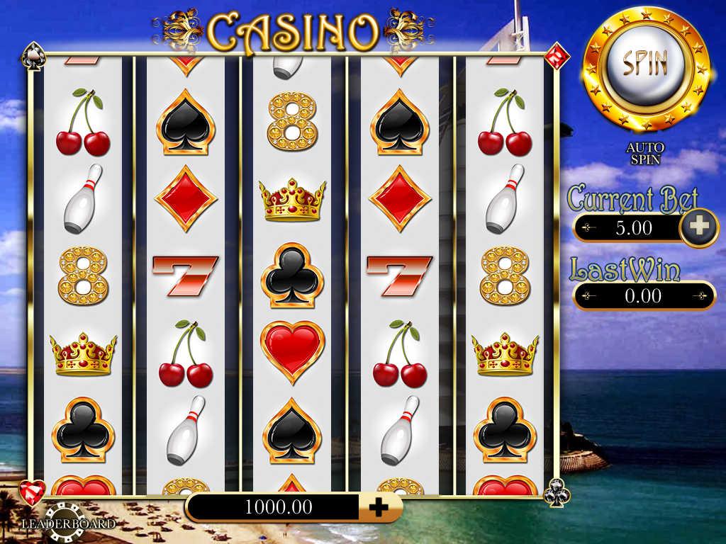 play casino online online cassino