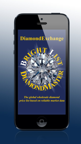 DiamondExchange