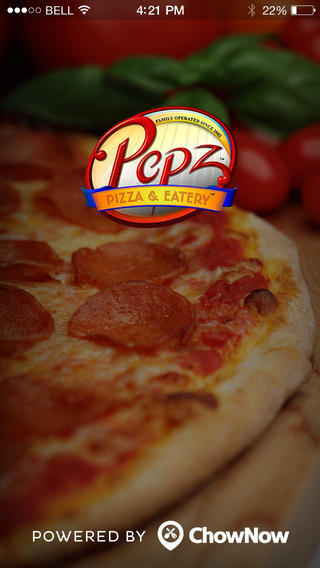 Pepz Pizza