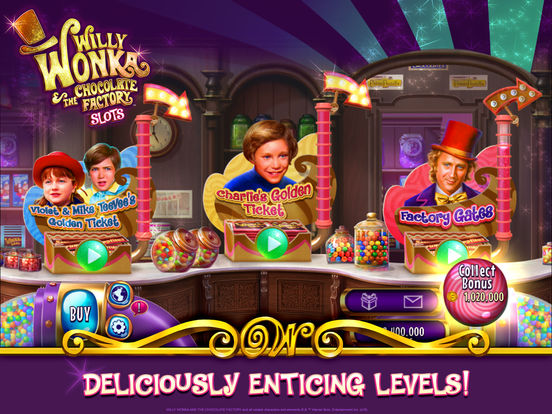 casino rama hotel orillia Online