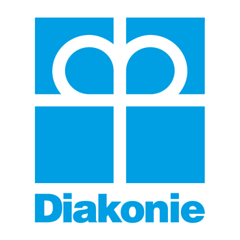 Diakonie-Adventskalender LOGO-APP點子
