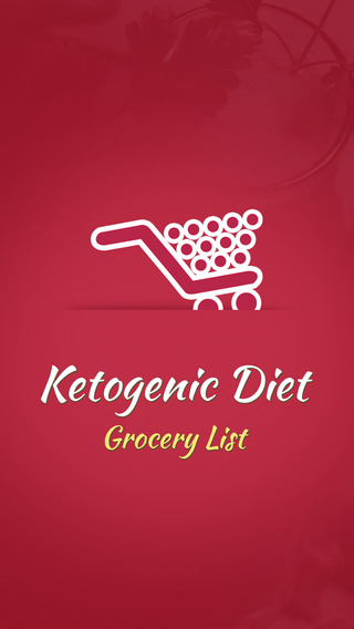 Ketogenic Diet Shopping List - A Perfect Diet Grocery List