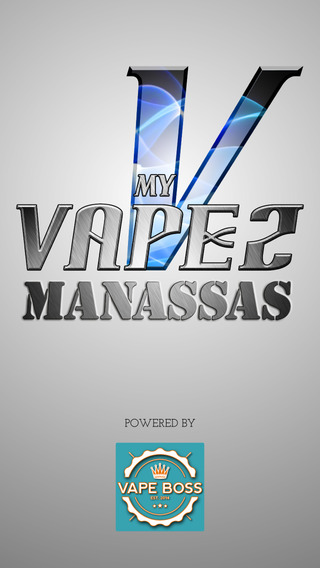 My Vapez Manassas - Powered By Vape Boss