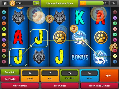 Игровые автоматы gold fishka онлайн прохождение игры машинариум игровые автоматы