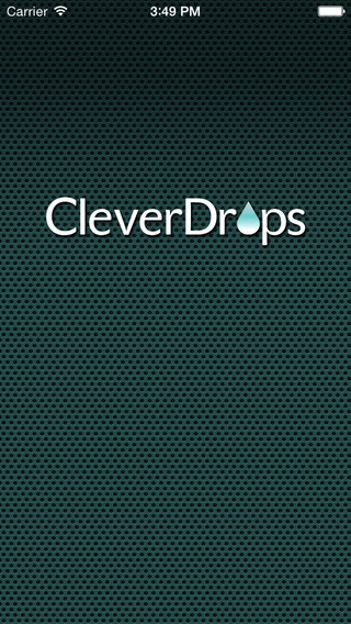 CleverDrops