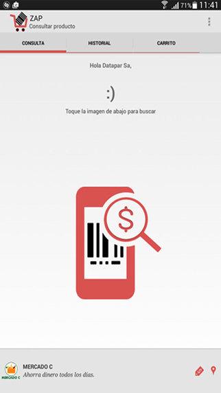 【免費工具App】ZAP-APP點子