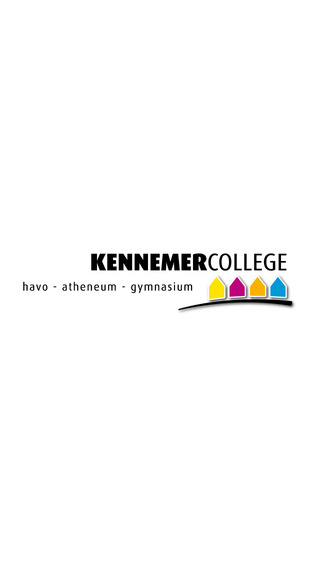 Kennemer College havo - atheneum - gymnasium