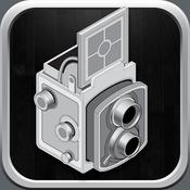 Photoline : Best Photo Filter App