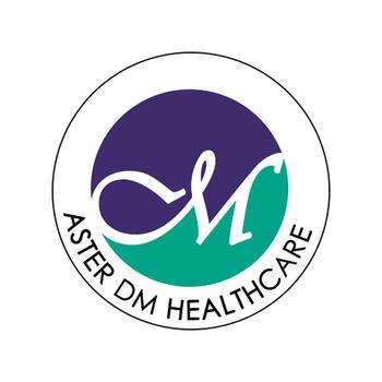 醫療App|Aster DM LOGO-3C達人阿輝的APP