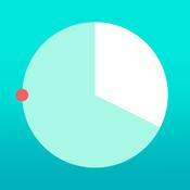 厨房小助手 – 百里香计时器 Thyme: A kitchen timer for your culinary arts [iPhone]