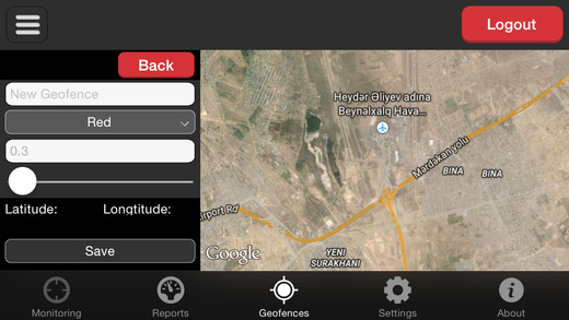 GPS.AZ