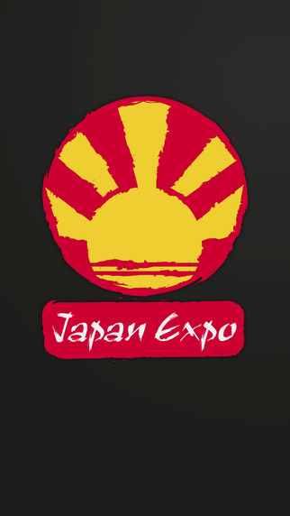 Japan Expo Professional