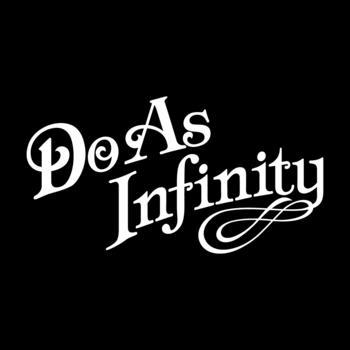Do As Infinity 娛樂 LOGO-阿達玩APP