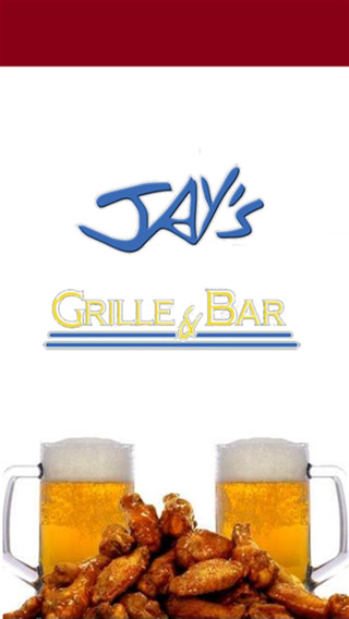 Jay's Grille and Bar
