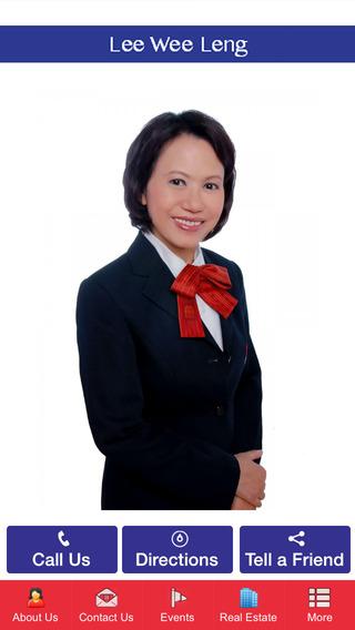 Property Wee Leng SG