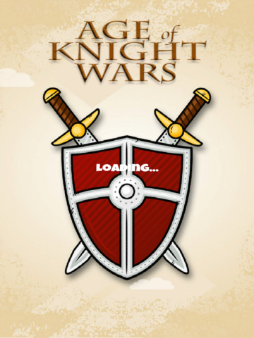 免費下載遊戲APP|Age of Knight Wars: Rival King Battle Edition - Pro app開箱文|APP開箱王