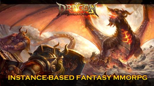 Dragon Bane Elite - Dark Age