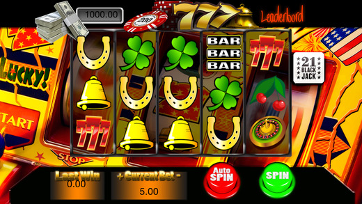 ANOTHER 777 JB2 FREE CASH SLOT GAME CASINO