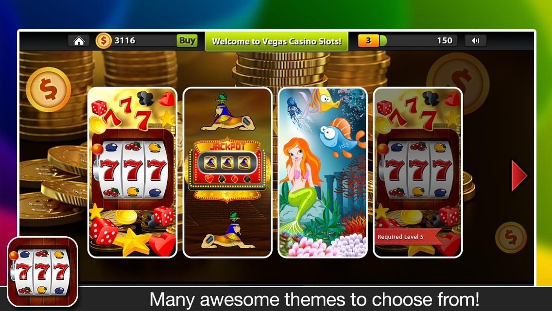 online casino neu www 777 casino games com