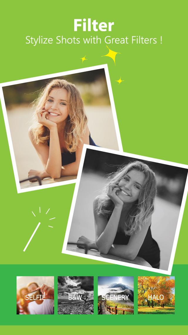Multi Collage - Mejor Marco De La Foto Hacedor a digital su vida con ...