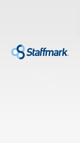 Staffmark Job Search App