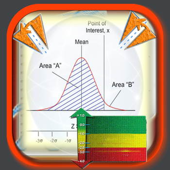 T-Scores 教育 App LOGO-APP試玩
