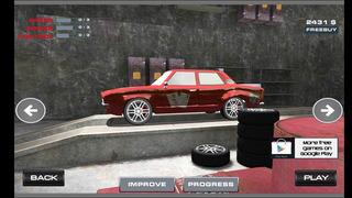 Real Traffic Racing 3d