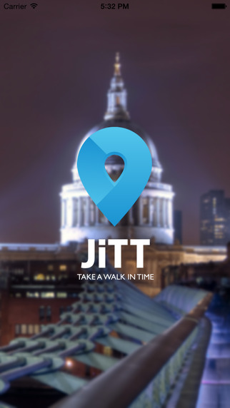 Londres Guide de la ville et organisateur de parcours touristiques par JiTT