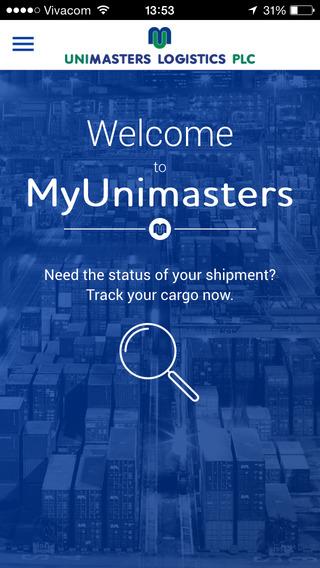 Unimasters Mobile
