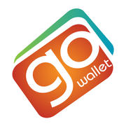 GoWallet Mobile icon