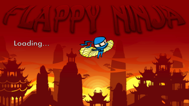 AAA Pet Pocket Ninja Learns to Fly In An Epic Air Battle - Free