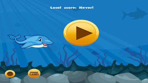 Amazing Dolphin Stories - Underwater Adventure- Pro