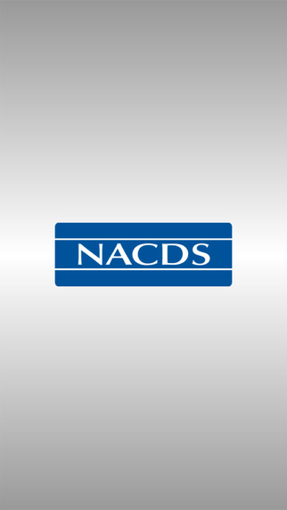 NACDS Events