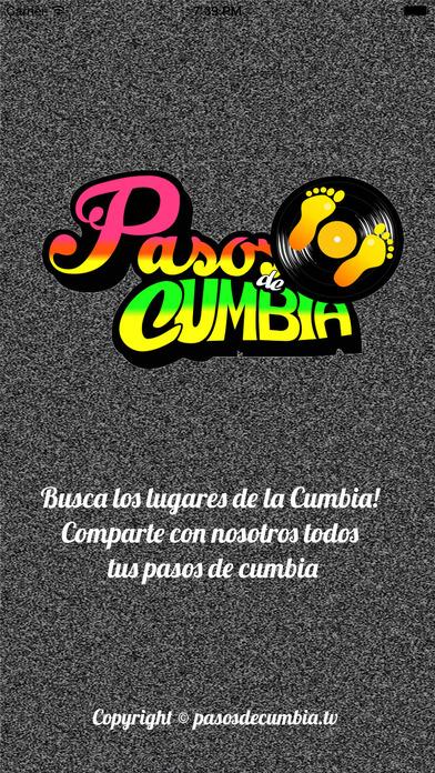 PasosDeCumbia