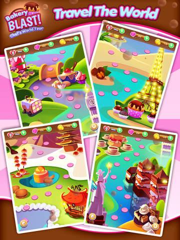 Bubble Shooter Halloween Pack » Games » Surfnetkids