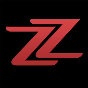 Zzcar (для компаний) LOGO-APP點子