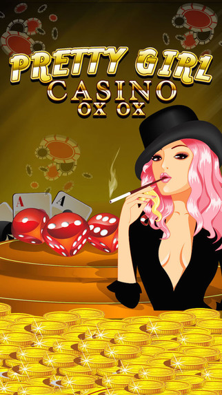 Pretty Girl Casino: OX OX Pro