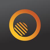 图片处理 – 切线绘图 Tangent [iOS]