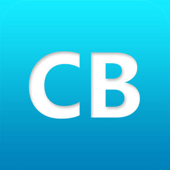 CaLabo Bridge for iPad LOGO-APP點子