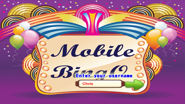 Mobile Bingo - Pop And Bash To Get To Casino Heaven
