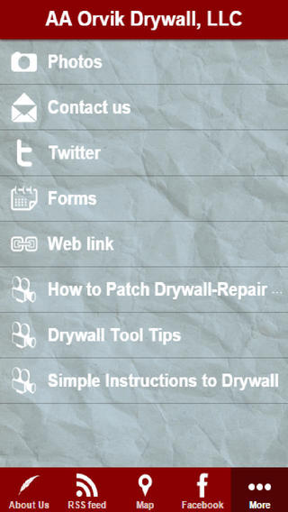 How to Patch Drywall-Repair Sheetrock