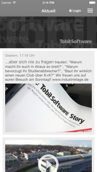 Tobit.Software