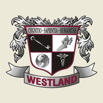 Westland Hialeah SHS LOGO-APP點子