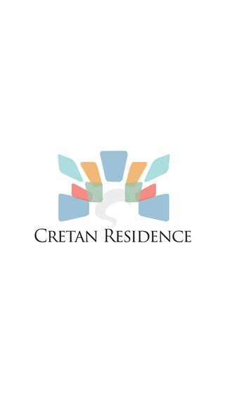 Cretan Residence