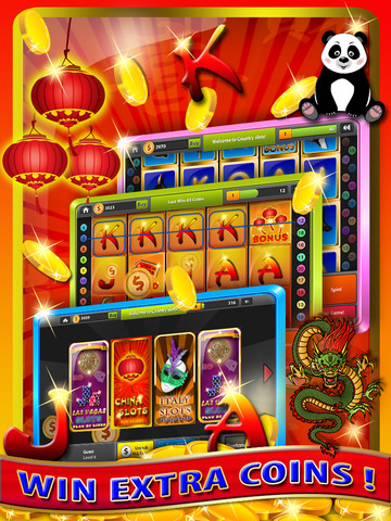 casino slot online english free spin games