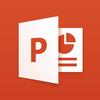 Microsoft Corporation - Microsoft PowerPoint  artwork