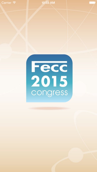 Fecc Congress