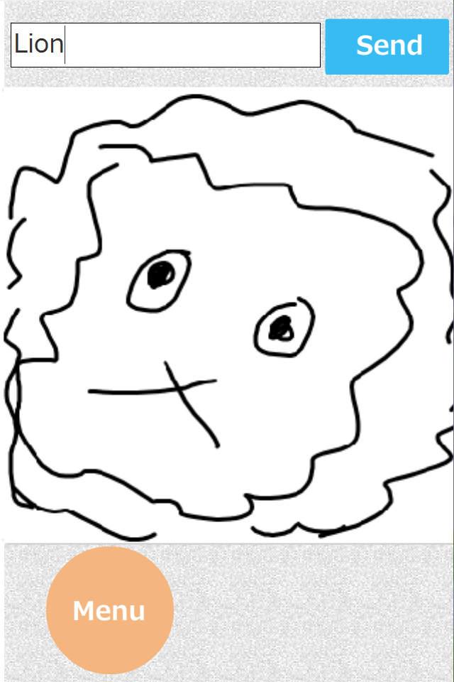 可爱小虫简笔画